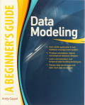 Data Modeling a beginners guide
