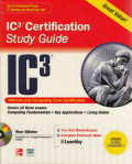 Internet core and computing certification study guide